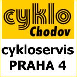 cyklochodov.com